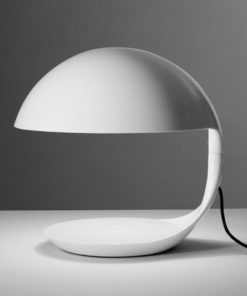 Cobra-lamp-Martinelli-Luce-B