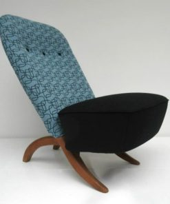 Congo-fauteuil-Artifort-Theo-Ruth-vintage-A-450x450