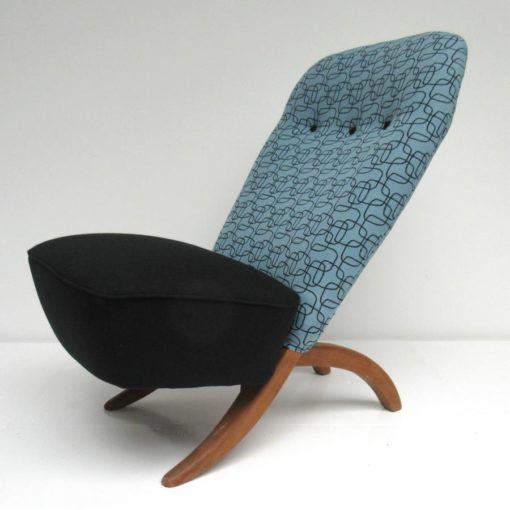 Congo-fauteuil-Artifort-Theo-Ruth-vintage-D