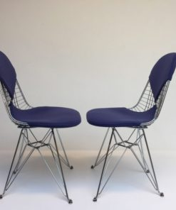 DKR-Eames-Wire-Chair-stoelen.2