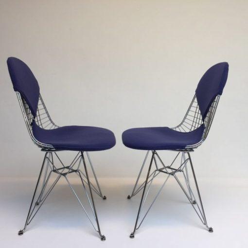 DKR-Eames-Wire-Chair-stoelen.2