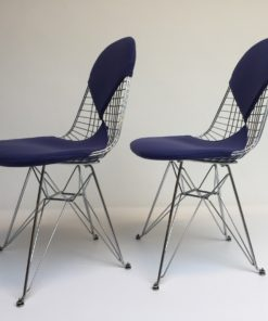 DKR-Eames-Wire-Chair-stoelen.3