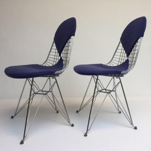 DKR-Eames-Wire-Chair-stoelen.3
