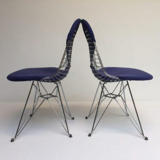 DKR-Eames-Wire-Chair-stoelen.4