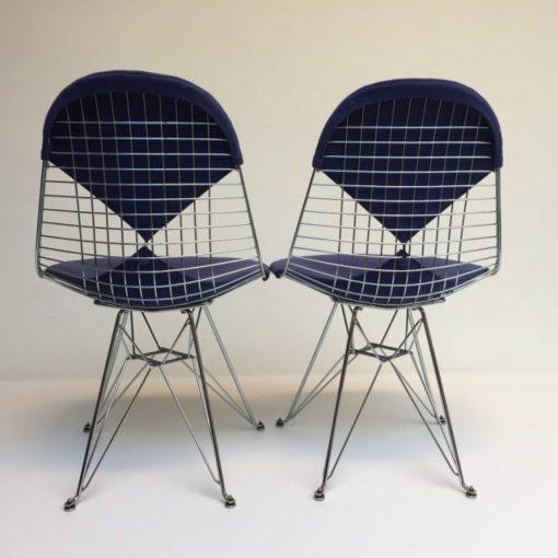 DKR-Eames-Wire-Chair-stoelen.5