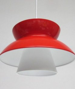 Doo-Wop-lamp-Louis-Poulsen-rood-B-450x450