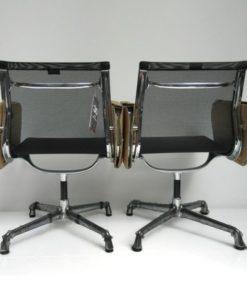 EA108-netweave-Eames-Vitra-alu-gepolijst-nieuw-D