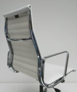 EA119-Eames-Vitra-leder-wit-C