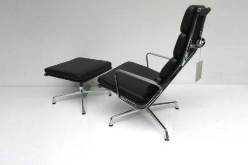 EA222-EA223-Eames-softpad-Vitra-E