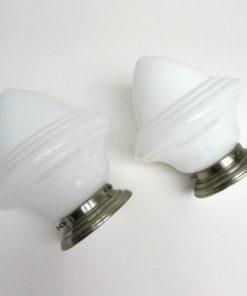 Eikel-Large-Giso-plafondlamp-C-450x450