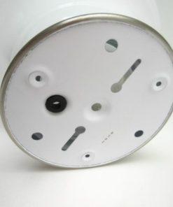 Eikel-Large-Giso-plafondlamp-D-450x450