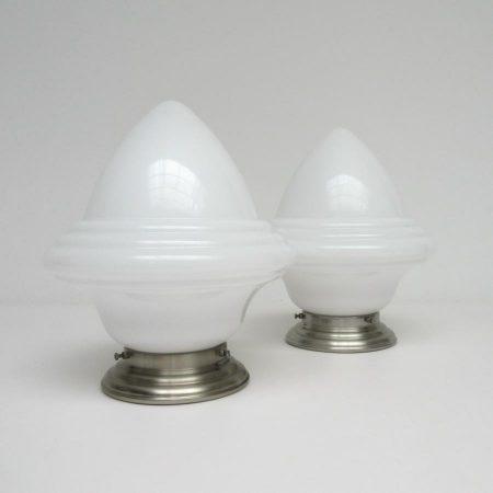Eikel-large-Giso-plafondlamp-B-450x450