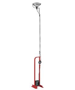 Flos-Toio-Vloerlamp-2