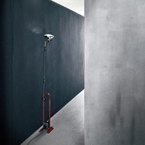 Flos-Toio-Vloerlamp-3