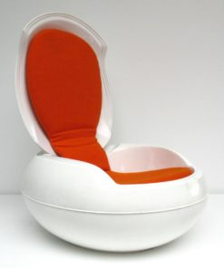 Garden Egg Chair Reuter products Germany A