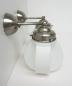 Giso-wandlamp-jaren-30-Cross-small-A-450x450