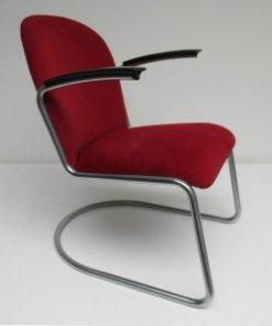 Gispen-413-vintage-A-1-300x300