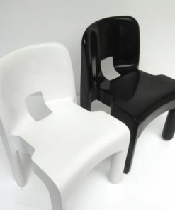 Joe-Colombo-Chair-4867-C