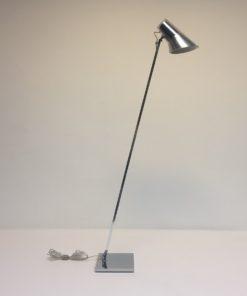 Kelvin-F-HL-Vloerlamp.1