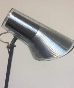 Kelvin-F-HL-Vloerlamp.4-450x450