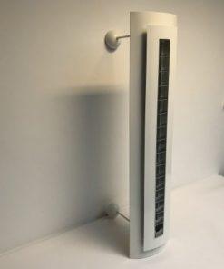 LP2000-Louis-Poulsen.2-450x450