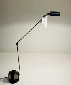 LUMINA DAPHINE TAVOLA LAMP 1