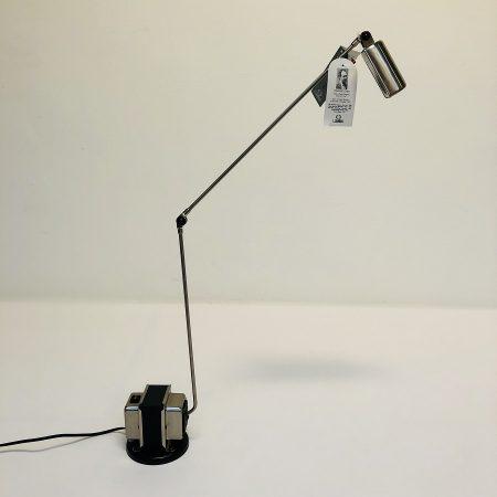 LUMINA DAPHINE TAVOLA LAMP 2