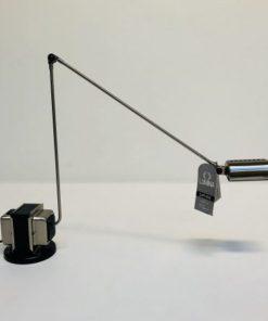 LUMINA DAPHINE TAVOLA LAMP 3