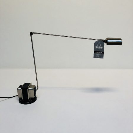 LUMINA DAPHINE TAVOLA LAMP 4