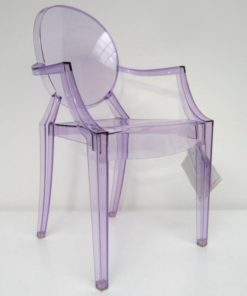 Lou-Lou-Ghost-Kartell-Philippe-Starck-Purple-A