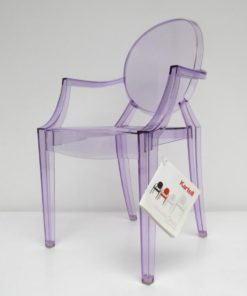Lou-Lou-Ghost-Kartell-Philippe-Starck-Purple-D