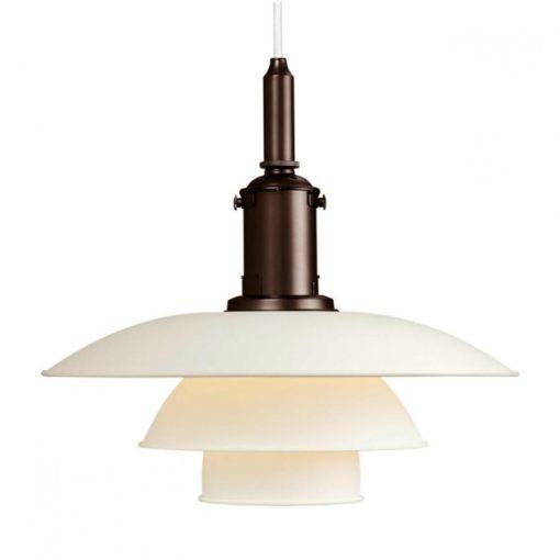 PH3-1-2-3-Louis-Poulsen-lamp-wit-A