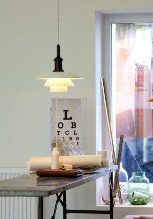 PH3-1-2-3-Louis-Poulsen-lamp-wit-B