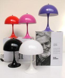 Panthella-mini-Verner-Panton-tafellamp-A