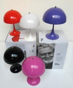 Panthella-mini-Verner-Panton-tafellamp-B-450x450