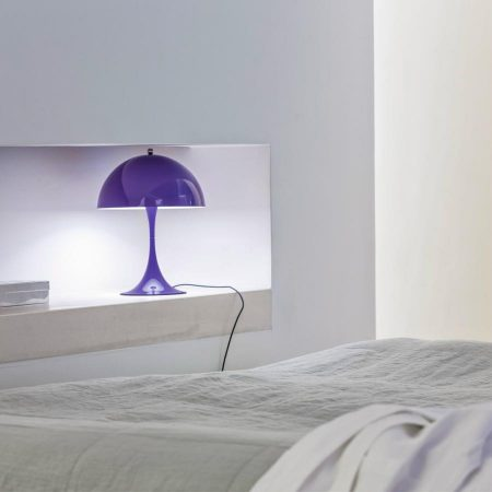 Panthella-mini-Verner-Panton-tafellamp-D-450x450