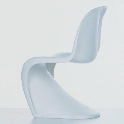 Panton-Chair-Vitra-1