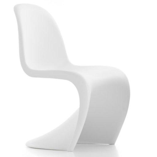 Panton-Chair-Vitra-2