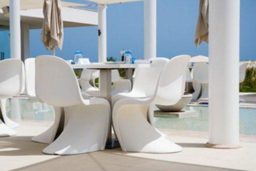 Panton-Chair-Vitra-3