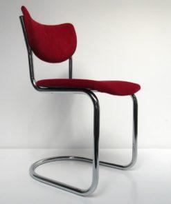 de-wit-rood-buisslede-stoel-2011-1