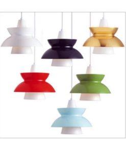 doo-wop-louis-poulsen-colors-H-450x450