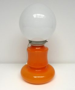 lamp-oranje-wit-C-450x450