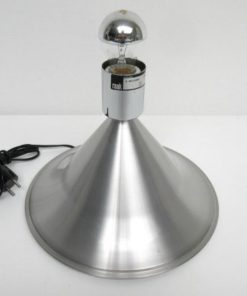 tafellamp-Raak-Amsterdam-Hello-Design-Classics-C-450x450