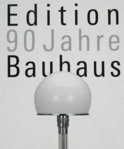 BAUHAUSLAMP WILHELM WAGENFELD TECNOLUMEN-2