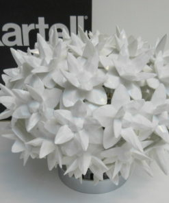 BLOOM LAMP KARTELL-1