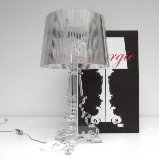 Bourgie-Kartell-Transparant-B4-A