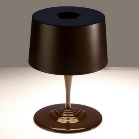 CHOCOLITE NEMO CHOCOLADE LAMPJE-2