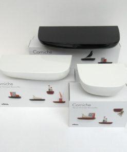 Corniches-Vitra-wandplank-C