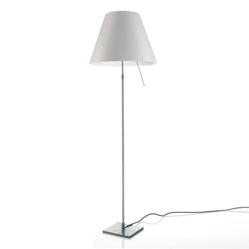 Costanza Vloerlamp Luceplan-1