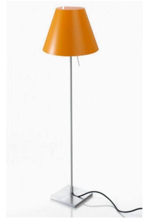 Costanza Vloerlamp Luceplan-3